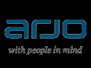 arjo-logo-bredd