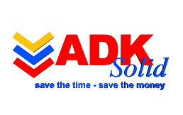 adk-solid-1