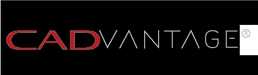 CADvantage – wzornictwo przemysłowe, projektowanie 3D, inżynieria odwrotna