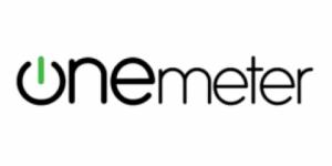 onemeter